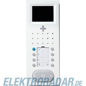 Siedle&Söhne Bus-Freisprechtelefon Comf BFCV 850-02 SH/T