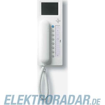 Siedle&Söhne Bus-Telefon Comfort BTCV 850-03 W