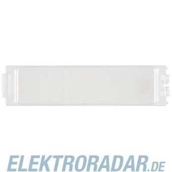 Elcom Schilderhalter AVZ-NH-Halter