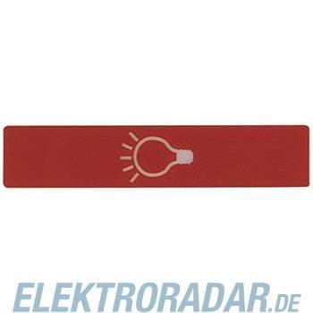 Elcom Schild-Lichteinlage AVZ-NL-Einlage