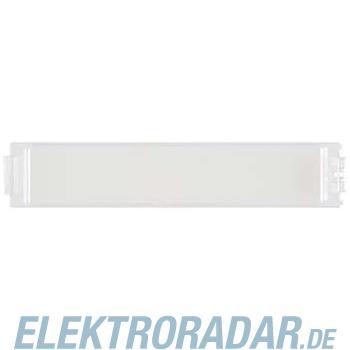 Elcom Schilderhalter AVZ-TH-Halter