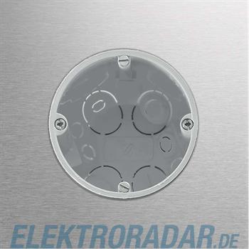 Elcom Schalterdosenmodul HDM-100