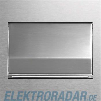 Elcom Lichtmodul LLM-115
