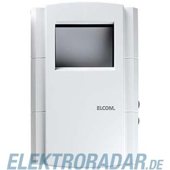 Elcom Monitor s/w MO-VMO/BVM ws