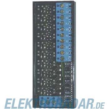 Elcom Diodenverteiler RMG-10