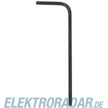 Elcom INB-Schlüssel Schlüssel INB 1