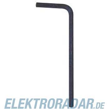 Elcom INB-Schlüssel Schlüssel INB 2
