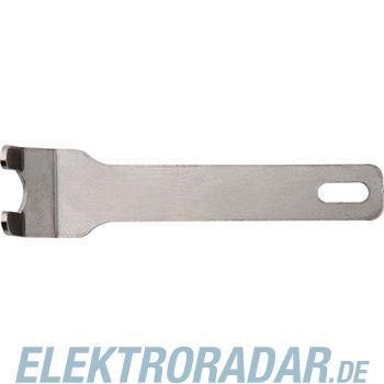 Elcom Schlüssel Schlüssel Spezial