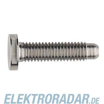 Elcom Schraube Spezial PVD anthr Schraube anth M5x22