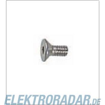 Elcom Schraube M 2,5x5 Schraube INB 1.5