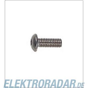 Elcom Schraube M 4x10 Schraube INB 2.5