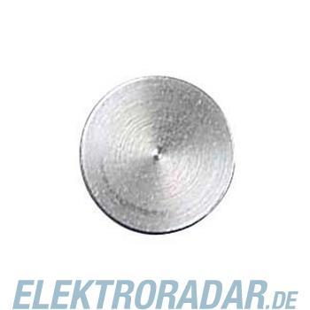 Elcom Schraube Spezial Edelst. Schraube M5x12