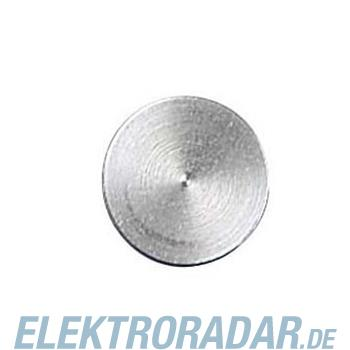 Elcom Schraube Spezial Edelst. Schraube M5x42