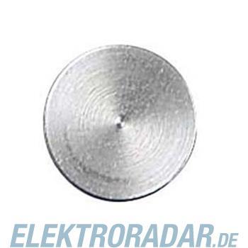 Elcom Schraube Spezial PVD Ms Schraube Ms M5x22