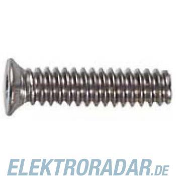 Elcom Schraube Schraube UNC 24