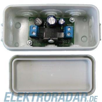 Elcom Spannungs-Gleichrichter SGR-210