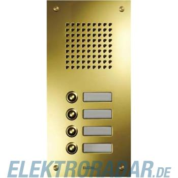 Elcom UP-Türstation TMG-10/1