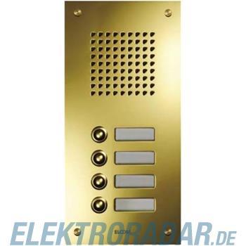 Elcom UP-Türstation TMG-12/1