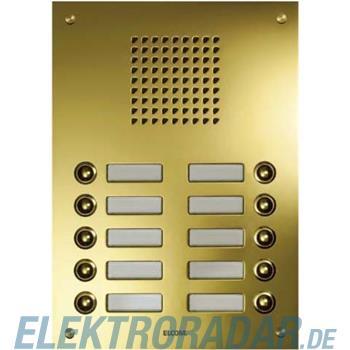 Elcom UP-Türstation TMG-12/2