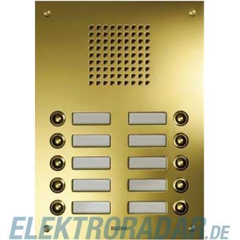 Elcom UP-Türstation TMG-14/2
