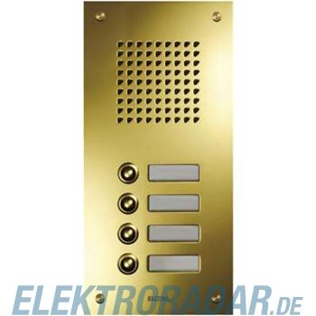 Elcom UP-Türstation TMG-5/1