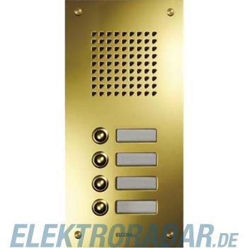 Elcom UP-Türstation TMG-8/1