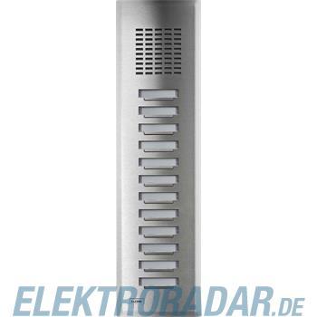 Elcom UP-Türstation TVO-3/1