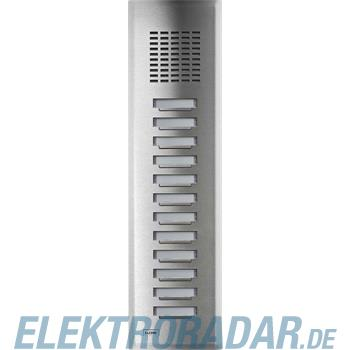 Elcom UP-Türstation TVO-7/1