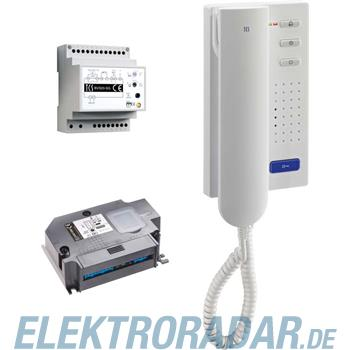 TCS Tür Control Paketlösung 3WE PPI03
