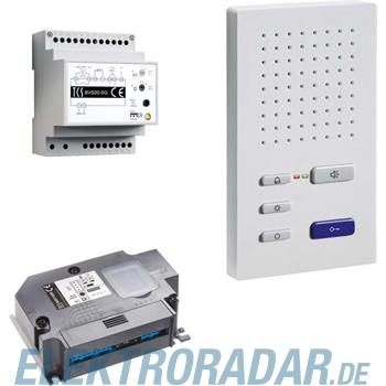 TCS Tür Control Paketlösung 4WE PPIF04