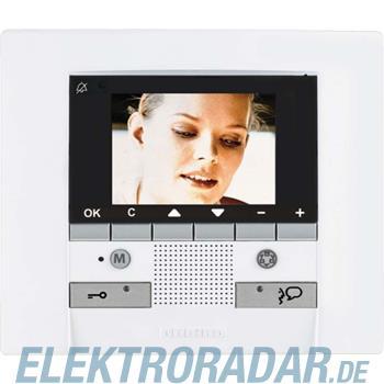 Legrand (SEKO) Video-Hausstation Polyx 344163