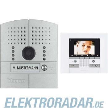 Legrand (SEKO) Zweifam.-Set Video 369521