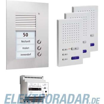TCS Tür Control Paketlösung UP 3WE PPUF03-EN/02