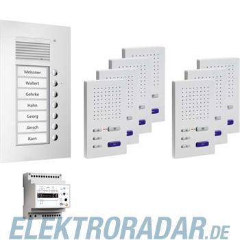 TCS Tür Control Paketlösung UP 7WE PPUF07-EN/02