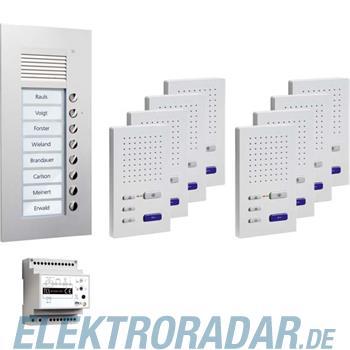 TCS Tür Control Paketlösung UP 8WE PPUF08-EN/02