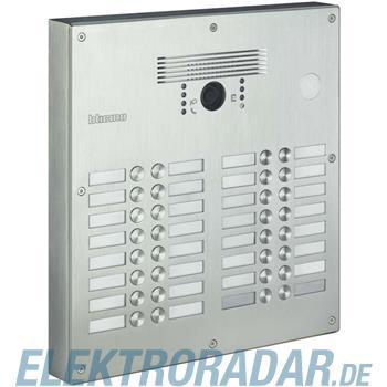 Legrand (SEKO) Aufputzgehäuse f. VIDEO-AV 308024