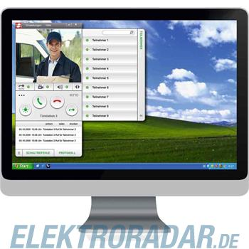 Ritto IP Anwender Software RGE1954501