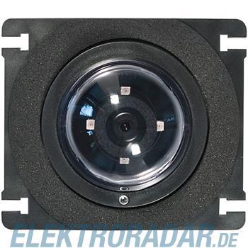 Elcom BUS-Einbaukamera BEC-200