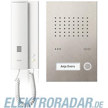 Ritto Audio-Komplettpaket RGE1818125
