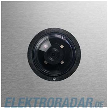 Elcom BUS-Videokameramodul ECM-200