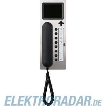 Siedle&Söhne Bus-Telefon Comfort BTCV 850-03 E/S