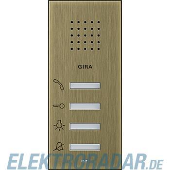 Gira Wohnungsstation AP 1250603