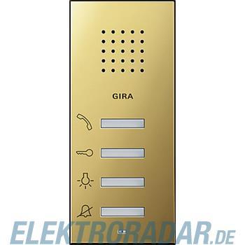 Gira Wohnungsstation AP 1250604