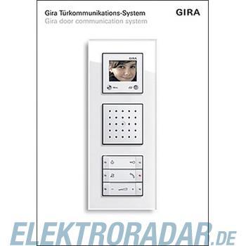 Gira Display Wohnungsst.Video 1675110