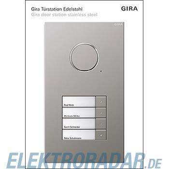 Gira Display Türstation eds 1676110