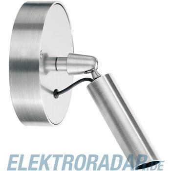 Elcom i2-BUS Stabkamera eds CCS-500 i2-BUS