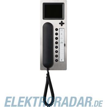 Siedle&Söhne Bus-Telefon Comfort BTCV 850-03 WH/S