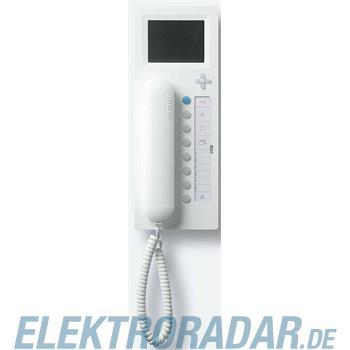 Siedle&Söhne Bus-Telefon Comfort BTCV 850-03 WH/T
