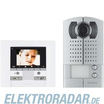Legrand (SEKO) Türsprech-Set 369421