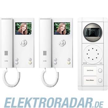 Ritto Video Paket Portier RGE1892270